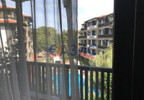 Mieszkanie na sprzedaż, Bułgaria Бургас/burgas, 60 m²   Morizon.pl   7779 nr9