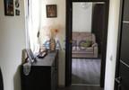 Mieszkanie na sprzedaż, Bułgaria Бургас/burgas, 60 m²   Morizon.pl   7779 nr2