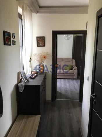 Mieszkanie na sprzedaż, Bułgaria Бургас/burgas, 60 m²   Morizon.pl   7779