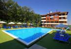 Morizon WP ogłoszenia | Mieszkanie na sprzedaż, 71 m² | 7255