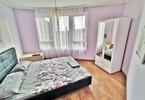 Morizon WP ogłoszenia   Mieszkanie na sprzedaż, 69 m²   2850