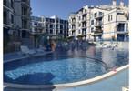 Morizon WP ogłoszenia | Mieszkanie na sprzedaż, 60 m² | 7464