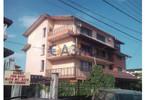 Morizon WP ogłoszenia   Mieszkanie na sprzedaż, 254 m²   3072