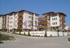Morizon WP ogłoszenia | Mieszkanie na sprzedaż, 66 m² | 1139