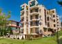 Morizon WP ogłoszenia   Mieszkanie na sprzedaż, 77 m²   5682