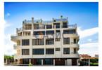 Morizon WP ogłoszenia   Mieszkanie na sprzedaż, 96 m²   1497