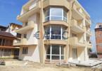 Morizon WP ogłoszenia | Mieszkanie na sprzedaż, 100 m² | 3574