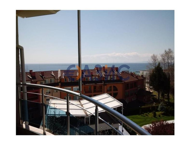 Morizon WP ogłoszenia | Mieszkanie na sprzedaż, 105 m² | 2583