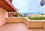 Morizon WP ogłoszenia   Mieszkanie na sprzedaż, 78 m²   0463