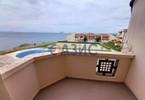 Morizon WP ogłoszenia | Mieszkanie na sprzedaż, 107 m² | 6295