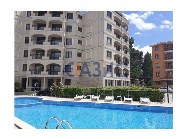 Morizon WP ogłoszenia | Mieszkanie na sprzedaż, 61 m² | 0087
