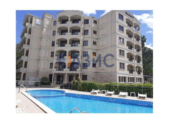 Morizon WP ogłoszenia | Mieszkanie na sprzedaż, 69 m² | 0090