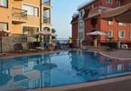 Morizon WP ogłoszenia | Mieszkanie na sprzedaż, 72 m² | 4798