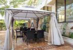 Morizon WP ogłoszenia | Mieszkanie na sprzedaż, 61 m² | 6603