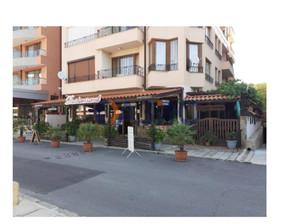 Komercyjne na sprzedaż, Bułgaria Бургас/burgas, 364 m²
