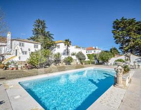Dom na sprzedaż, Portugalia Azueira E Sobral Da Abelheira, 641 m²