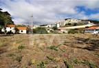 Działka na sprzedaż, Portugalia Caniço, 153 m²   Morizon.pl   8649 nr46