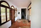 Działka na sprzedaż, Portugalia Caniço, 153 m²   Morizon.pl   8649 nr21