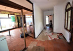 Działka na sprzedaż, Portugalia Caniço, 153 m²   Morizon.pl   8649 nr5