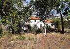 Działka na sprzedaż, Portugalia Caniço, 153 m²   Morizon.pl   8649 nr48