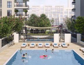 Mieszkanie na sprzedaż, Zjednoczone Emiraty Arabskie Dubaj, 78 m²