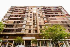 Komercyjne na sprzedaż, Hiszpania Alicante, 429 m²