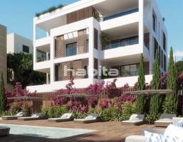 Morizon WP ogłoszenia   Mieszkanie na sprzedaż, 66 m²   7215