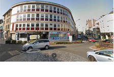 Mieszkanie na sprzedaż, Francja Creil, 240 m²