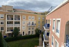 Mieszkanie na sprzedaż, Francja Sainte-Maxime, 39 m²