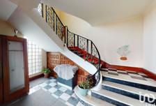 Mieszkanie na sprzedaż, Francja Semeac, 103 m²