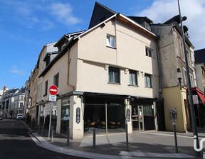 Kawalerka do wynajęcia, Francja Rouen, 27 m²