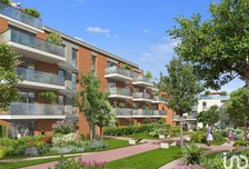 Mieszkanie na sprzedaż, Francja L'union, 81 m²