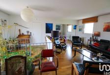 Mieszkanie na sprzedaż, Francja Saint-Étienne, 132 m²