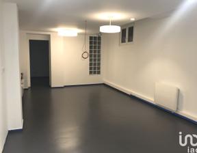 Działka na sprzedaż, Francja Argenteuil, 164 m²