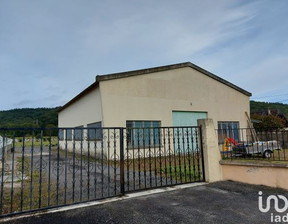 Działka na sprzedaż, Francja Ade, 350 m²