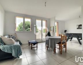 Mieszkanie na sprzedaż, Francja Toulouse, 87 m²