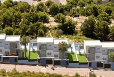 Dom na sprzedaż, Hiszpania Alicante, 105 m²