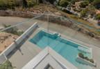 Dom na sprzedaż, Hiszpania Alicante, 194 m²   Morizon.pl   8010 nr21