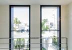 Dom na sprzedaż, Hiszpania Alicante, 194 m²   Morizon.pl   8010 nr31