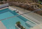 Dom na sprzedaż, Hiszpania Alicante, 194 m²   Morizon.pl   8010 nr16