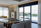 Dom na sprzedaż, Hiszpania Alicante, 194 m²   Morizon.pl   8010 nr8