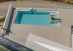 Dom na sprzedaż, Hiszpania Alicante, 194 m²   Morizon.pl   8010 nr22