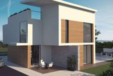 Dom na sprzedaż, Hiszpania Alicante, 225 m²