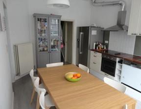 Dom do wynajęcia, Belgia Brussels, 200 m²