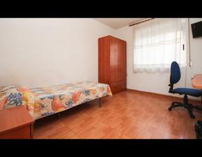 Działka do wynajęcia, Hiszpania Grenada, 240 m²