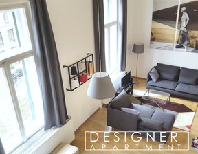 Mieszkanie na sprzedaż, Węgry Budapest, 72 m²