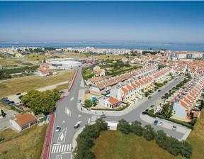 Działka na sprzedaż, Portugalia Alcochete, 2363 m²