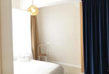 Mieszkanie do wynajęcia, Grecja Athens, 60 m²