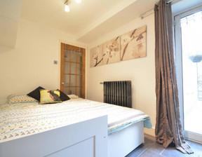 Mieszkanie do wynajęcia, Wielka Brytania Gb-London, 60 m²