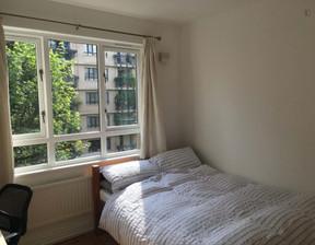 Mieszkanie do wynajęcia, Wielka Brytania Gb-London, 55 m²